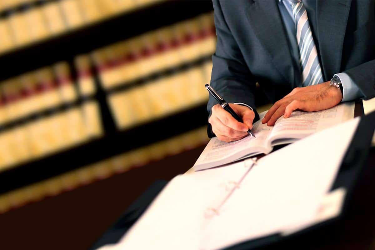 פנה לעורך-דין ולא לרואה-חשבון