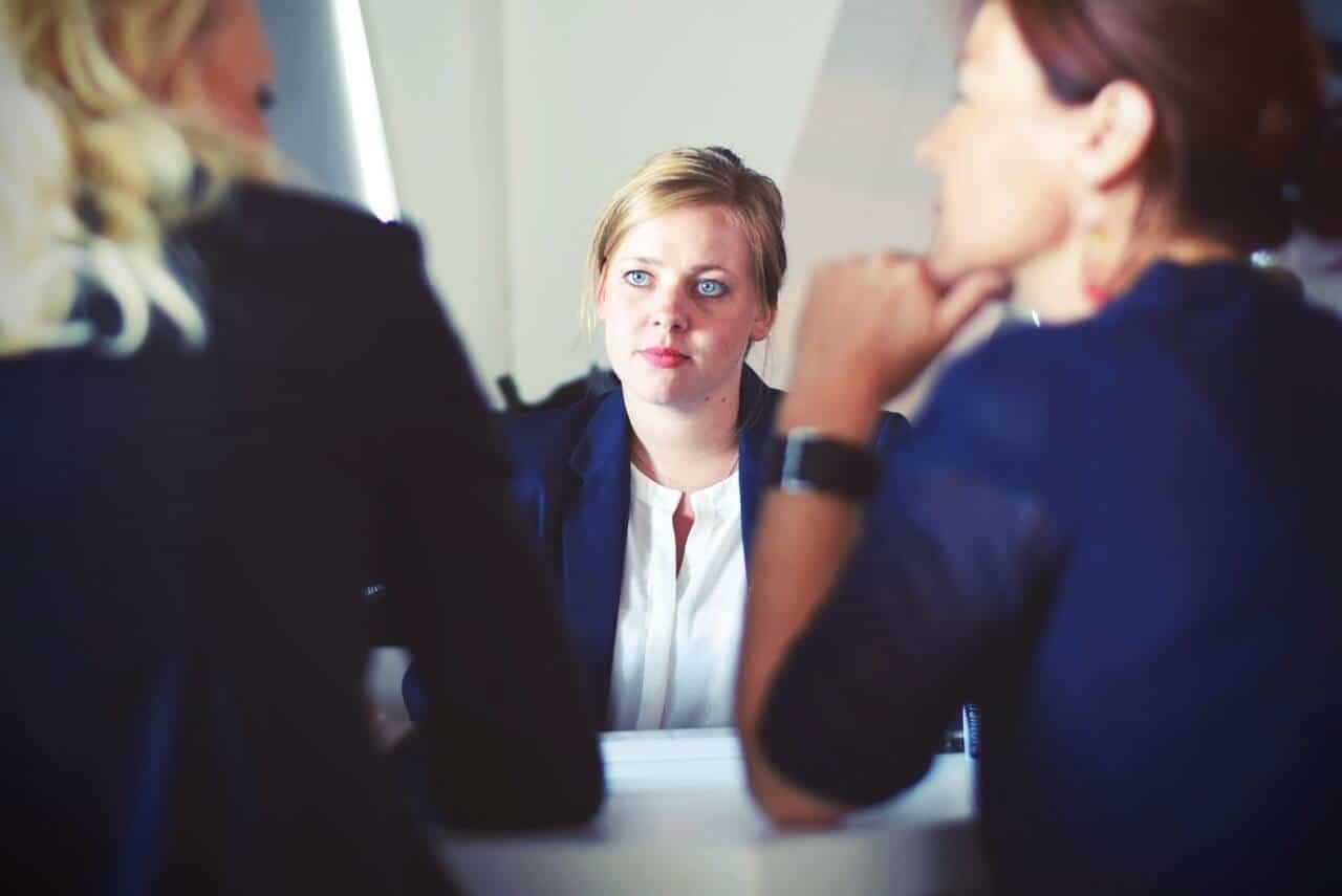 ייצוג מעסיקים בחקירה והליך ביקורת משרד העבודה