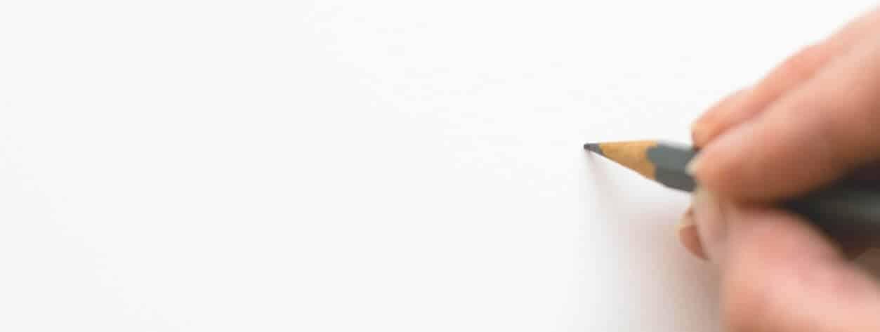 מכתב פיטורים – מכתב הפסקת עבודה – דוגמאות