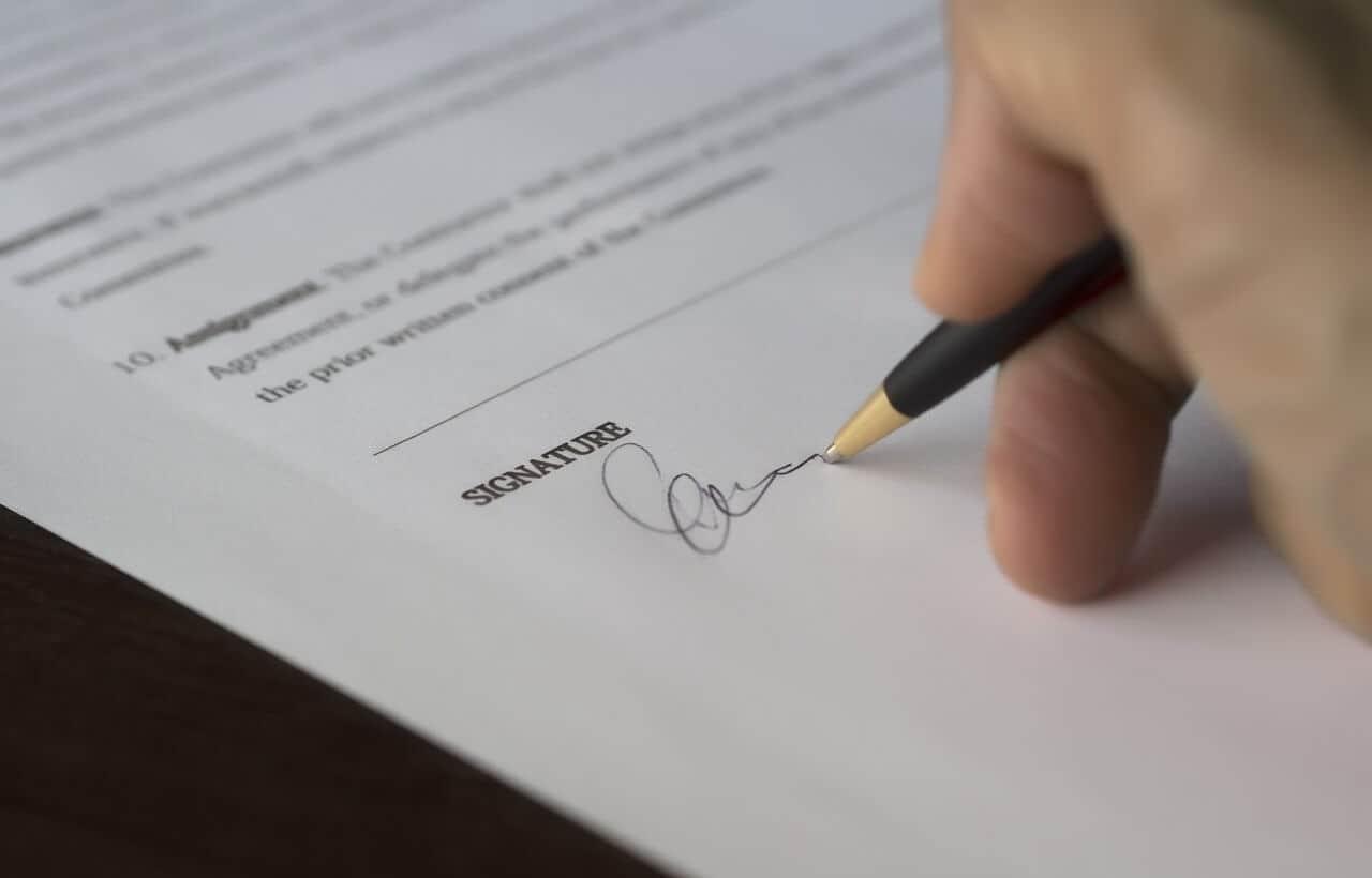 שכר טרחה – עורך דין דיני עבודה