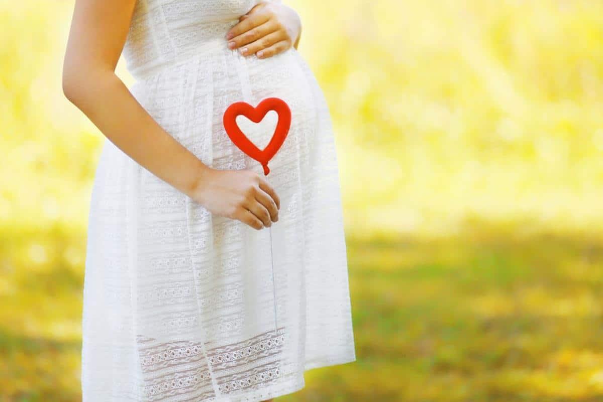 היתר לפיטורי עובדת בהריון