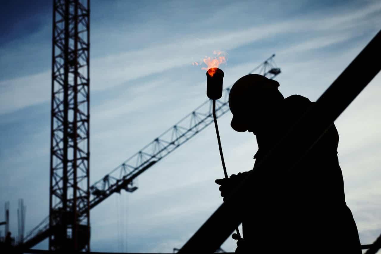 צו ההרחבה בענף הבניה – זכויות עובדי בניין