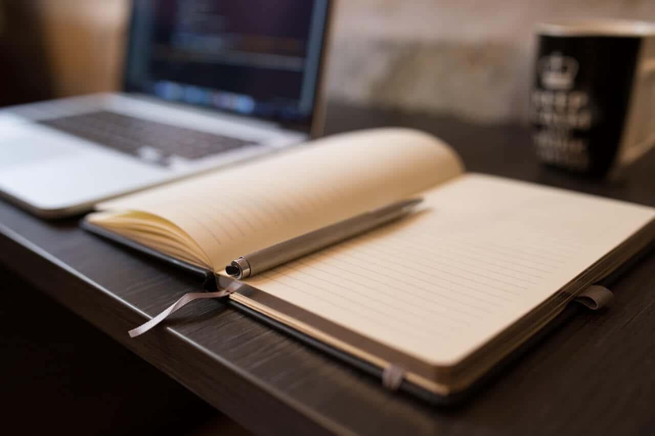 כתב הגנה תביעות קטנות