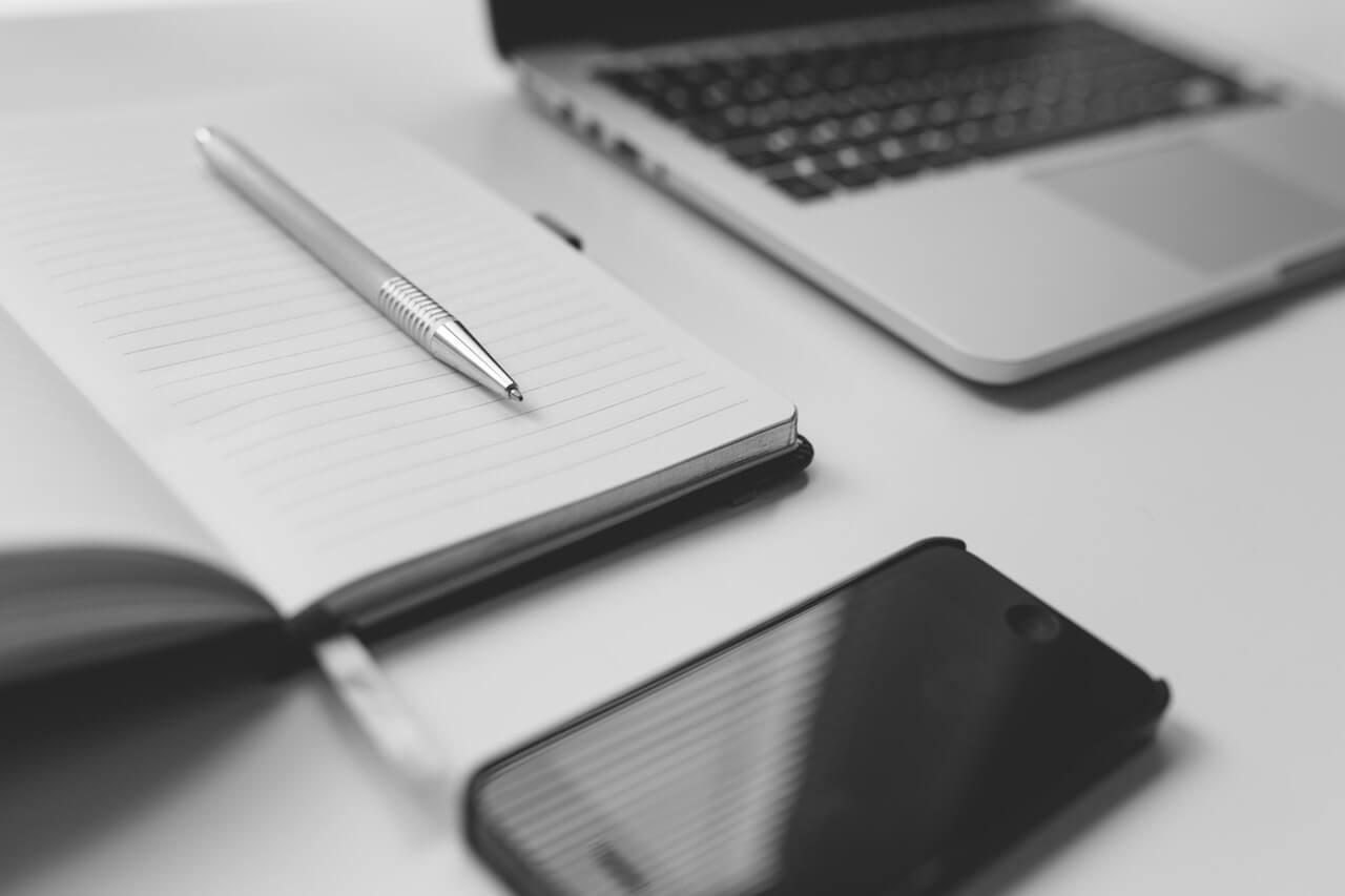 הסכם פשרה בדיני עבודה ובבית-הדין לעבודה