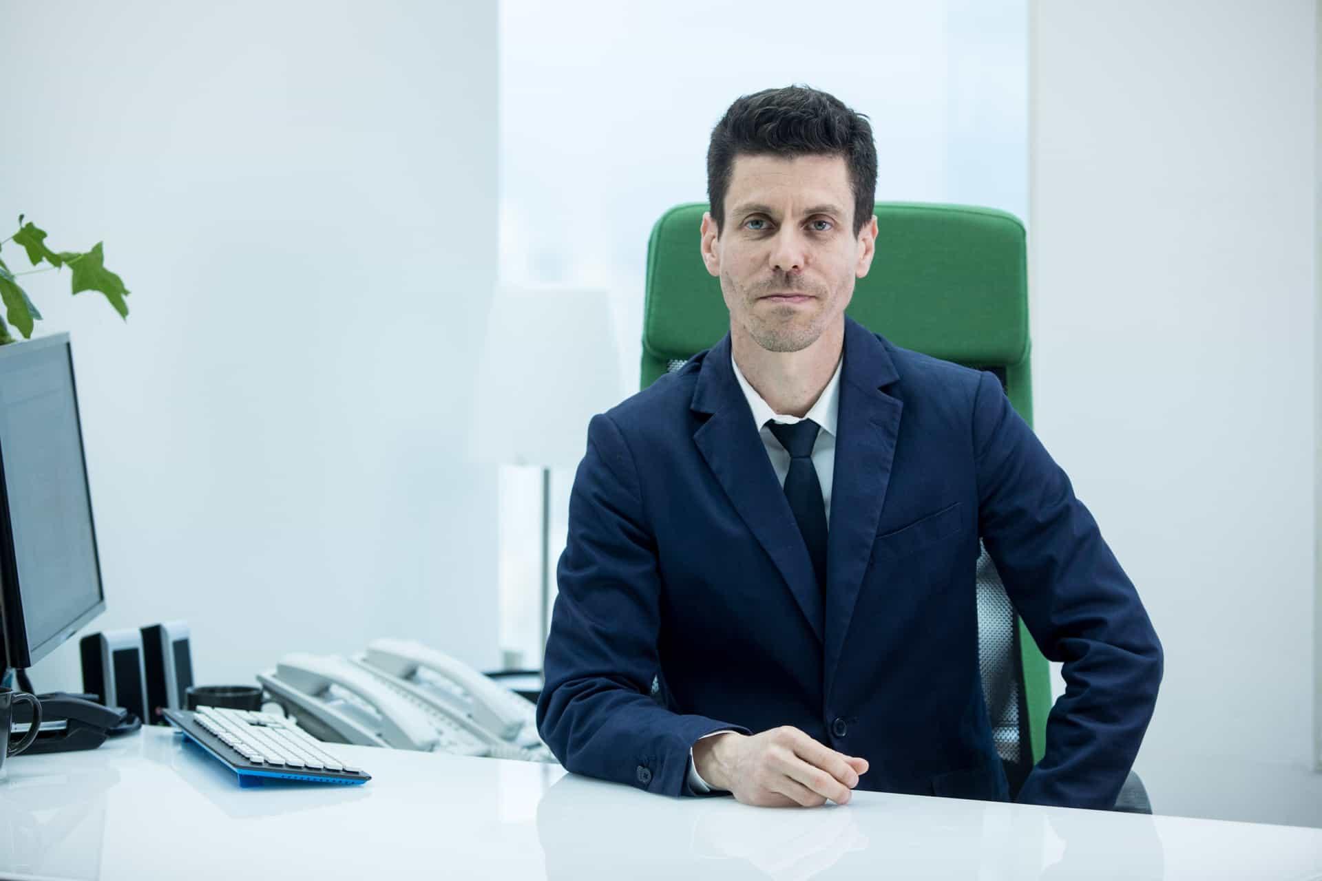 עורך דין דיני עבודה תל אביב