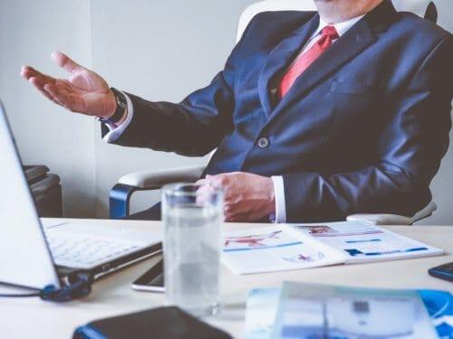 עורכי דין מומלצים דיני עבודה