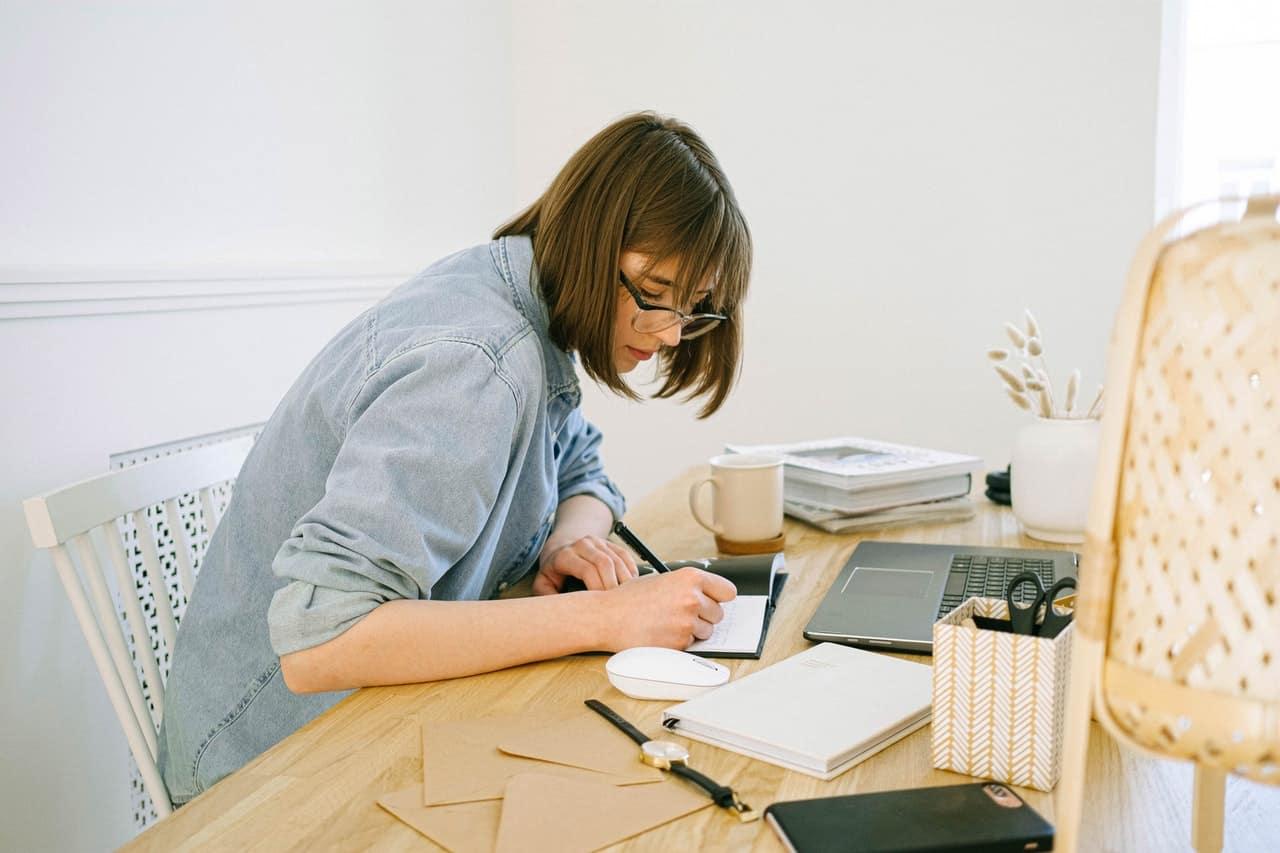 המעסיק לא משלם פיצויים – מה עושים?